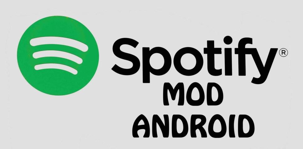 Spotify Music Premium Mod Apk İndir (Sınırsız Müzik) 2021
