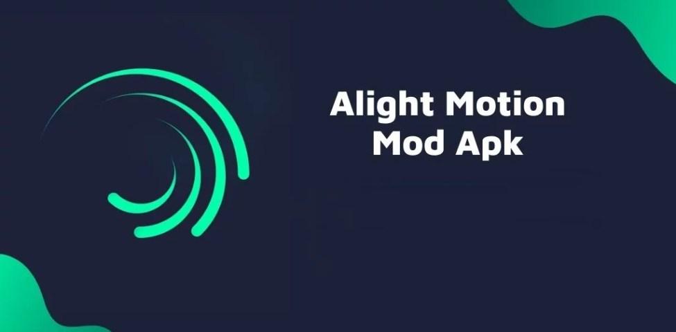 Alight Motion 3.6.0 Pro Apk İndir (Kilitsiz)