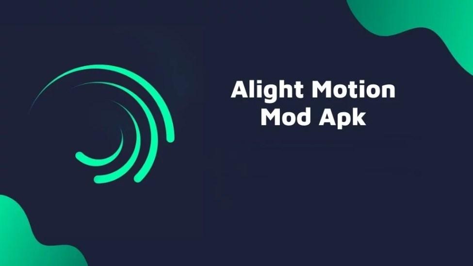 Alight Motion 3.6.0 Pro Apk