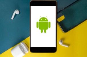 Airpods Android Cihazlar İle Uyumlu mu?