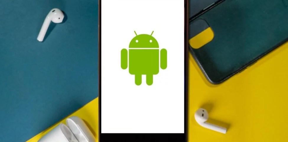 Apple Airpods Android Cihazlar İle Uyumlu mu, Android Cihazda Çalışır mı? 2021