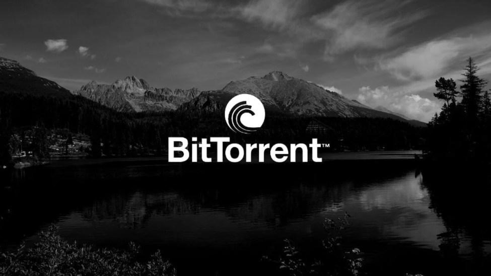 BitTorrent Coin Geleceği 2022