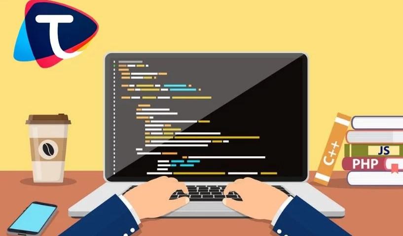 Yazılımcılar için Bilgisayar Önerileri 2021