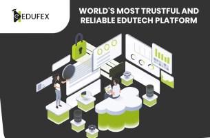 edufex