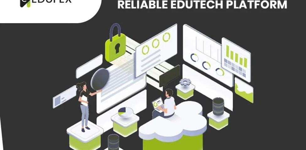 Edufex Token Ön Satışına Başladı 2021