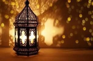 2022 Ramazan Bayramı ne zaman?