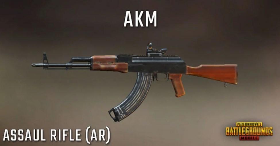 akm pubgm featured