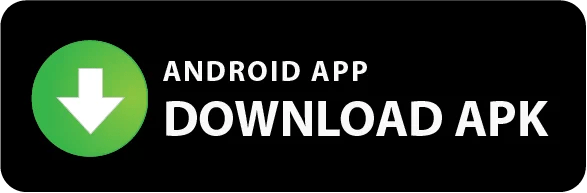 download 2
