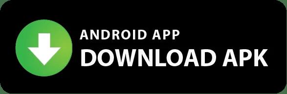 download 8