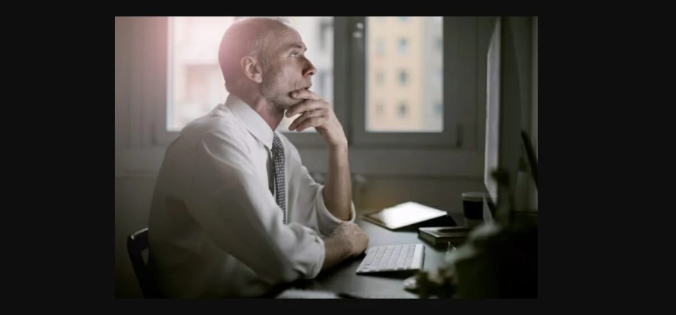 Reboot and Select Proper Boot Device Hatası