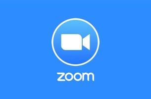 Zoom Ekran Paylaşımı Ayarları