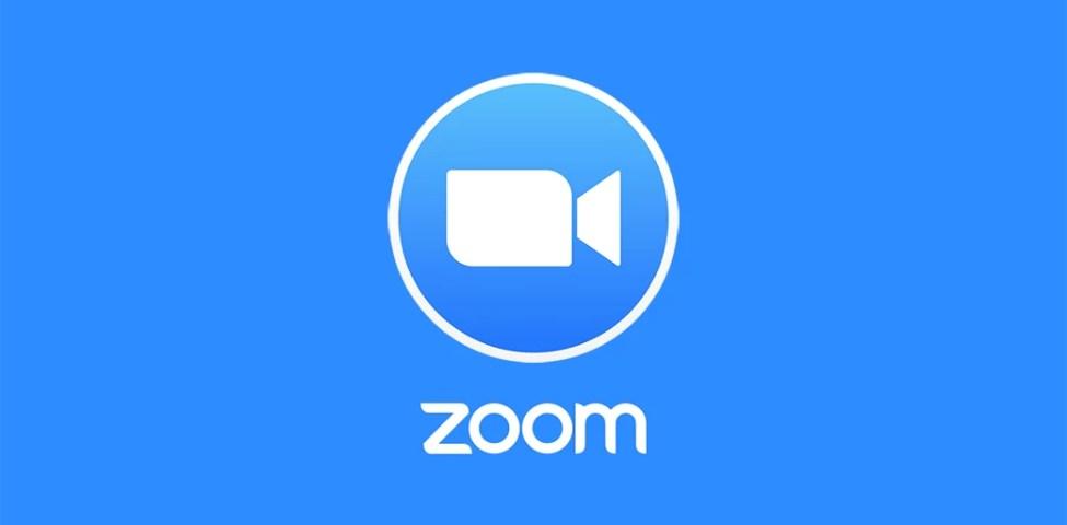 Zoom Ekran Paylaşımı Ayarları Nasıl Yapılır? 2021