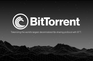 Bittorrent Coin Kimin