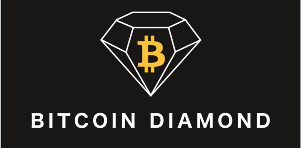 Bitcoin Diamond Nedir? Geleceği Var mı ? Nasıl Satın Alınır?
