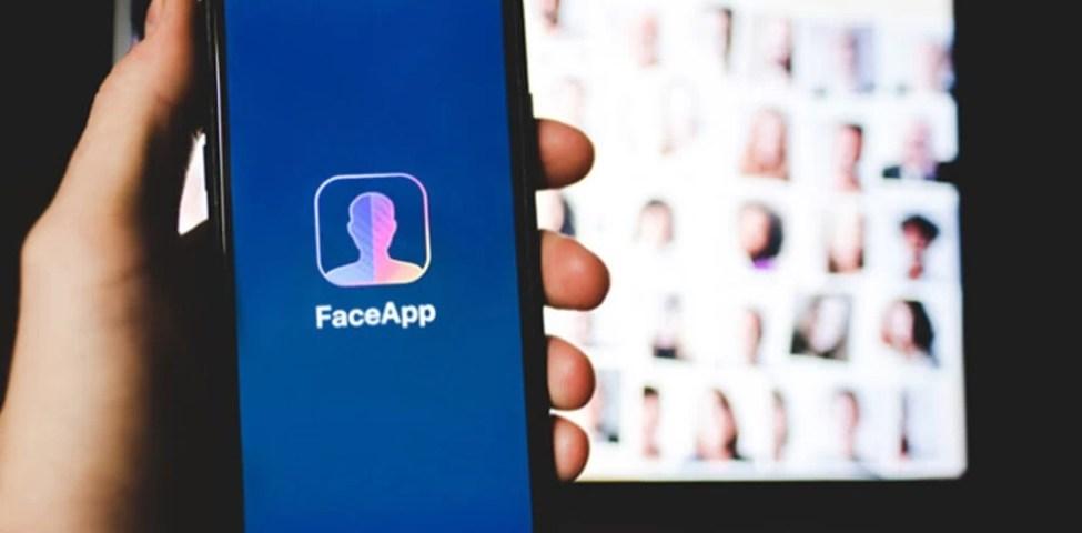 FaceApp Pro Apk İndir Güncel Sürüm 4.5.0.1