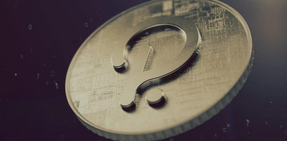 Polkadot Coin Geleceği 2021 En İyi Fiyat Tahminleri
