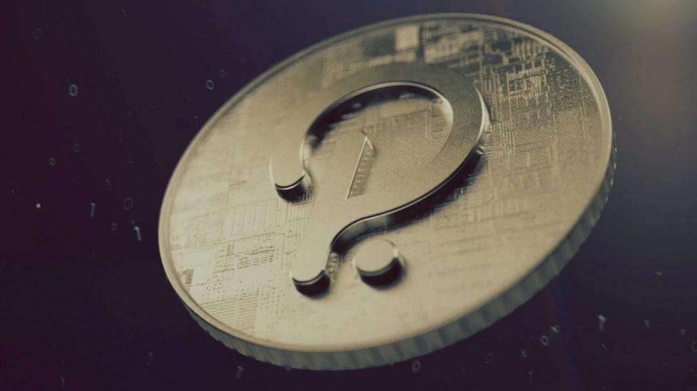 Polkadot Coin Geleceği 2021