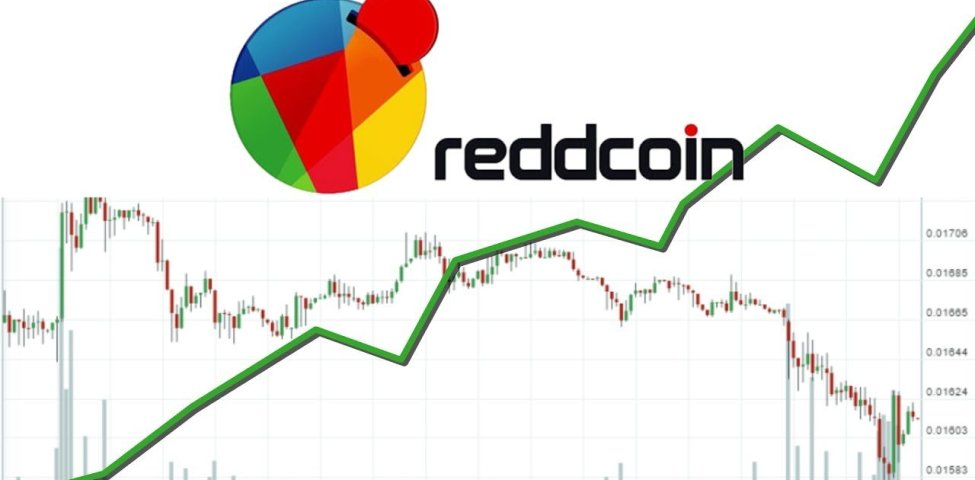 Reddcoin Nedir? Reddcoin Geleceği 2021