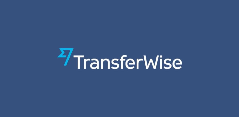 Transferwise Güvenilir mi? 2021