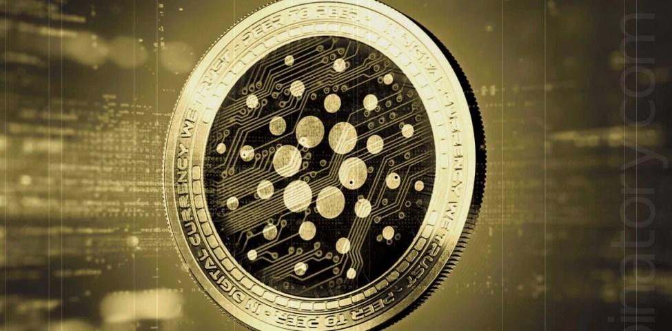 ADA Coin Nedir? ADA Coin Geleceği 2021