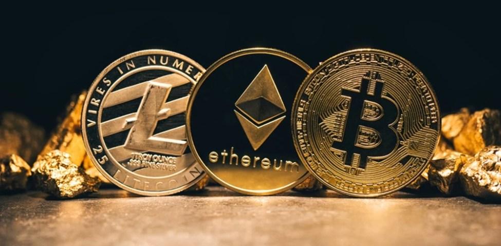 En Çok Kazandıran Kripto Paralar Hangileri? 2021