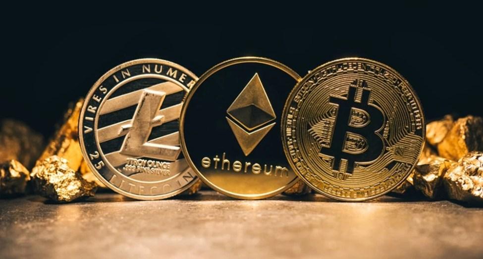 En Çok Kazandıran Kripto Paralar