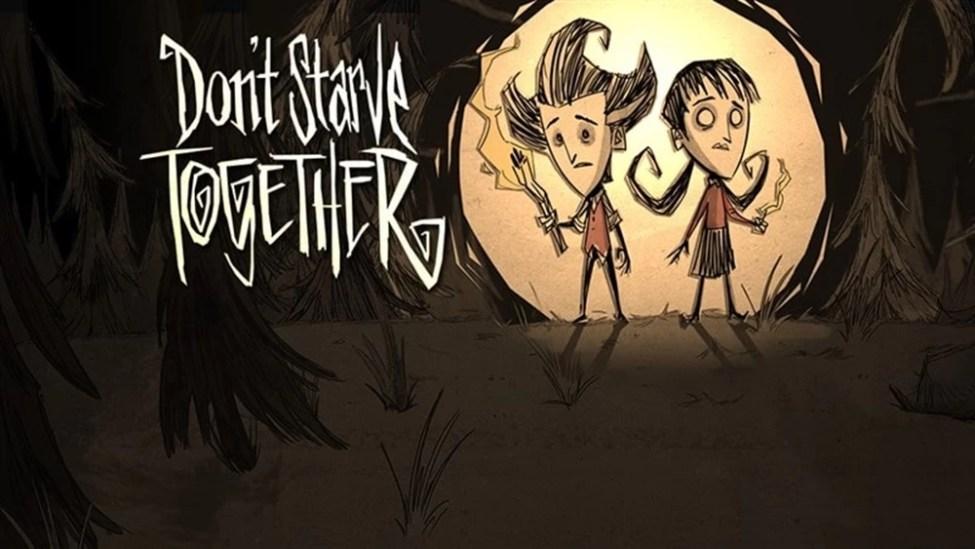 dont starve together full indir min