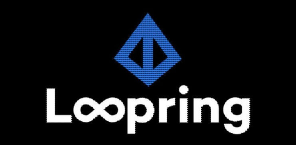 Loopring Coin Nedir? Loopring Coin Geleceği 2021