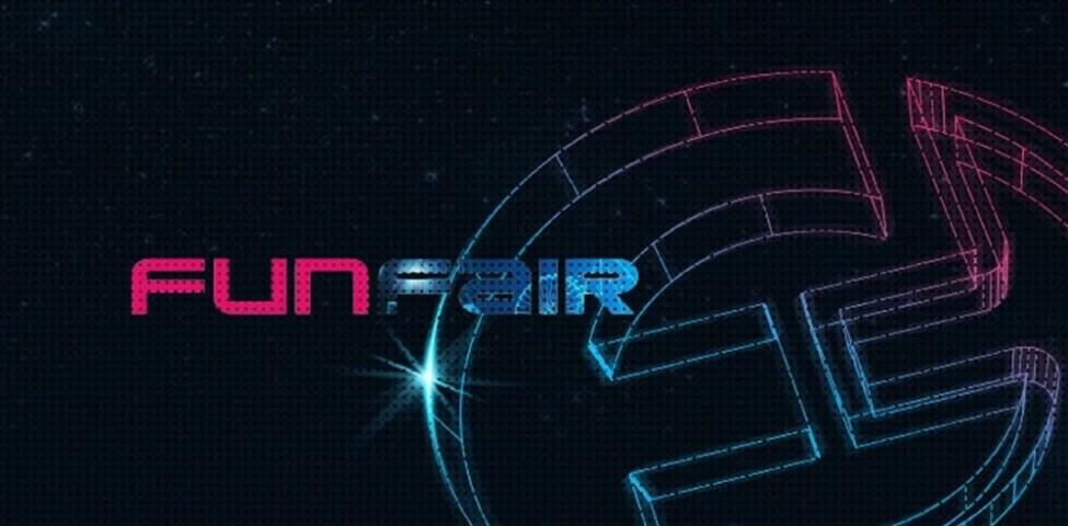 FunFair FUN Coin Nedir? Geleceği Var mı 2021