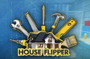 House Flipper Apk