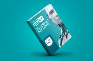 Eset İnternet Security License Key 2022