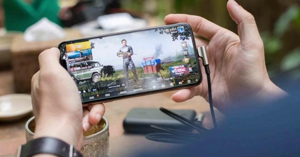İphone 11 Pubg Hassasiyet Ayarları 2021