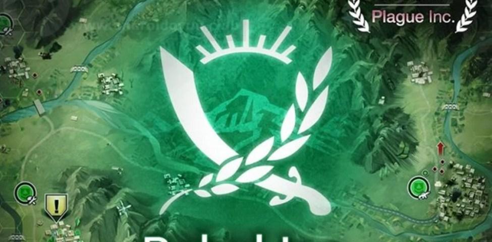 Rebel Inc Mod Apk (Kilitsiz) v1.8.1 İndir 2021
