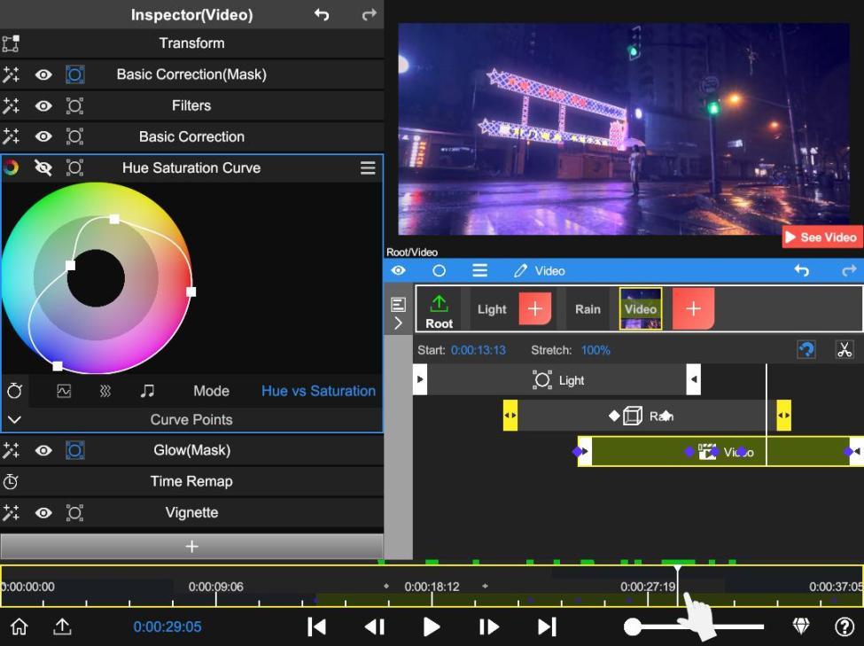 Node Video Pro Apk İndir