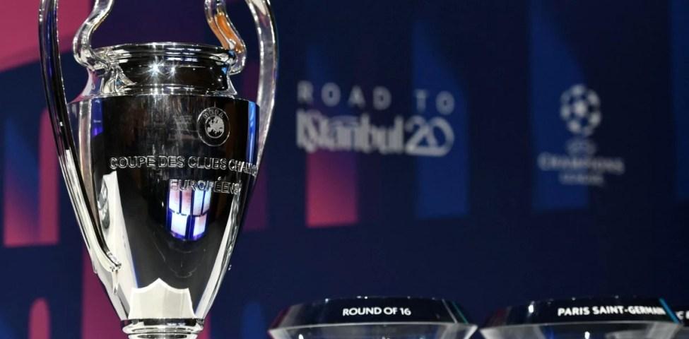 Şampiyon Kim Oldu? 2021 Süper Lig Şampiyonu Kim?
