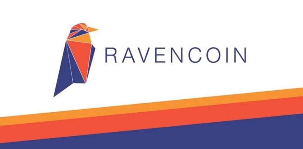 Ravencoin Geleceği 2021 En İyi Fiyat Tahminleri