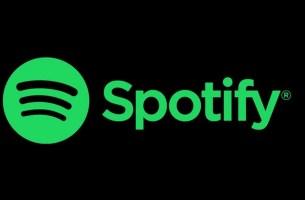 Spotify Öğrenci Doğrulama Hatası