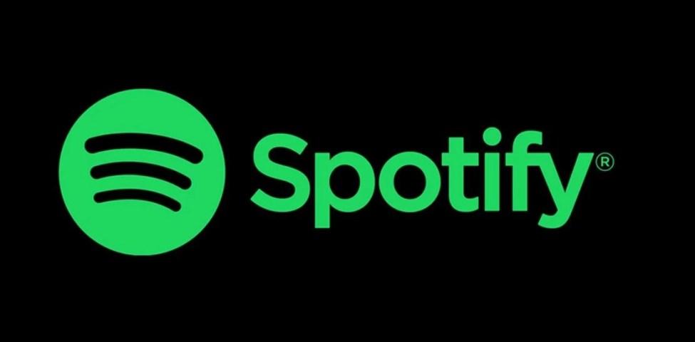 Spotify Öğrenci Doğrulama Hatası Çözümü 2021