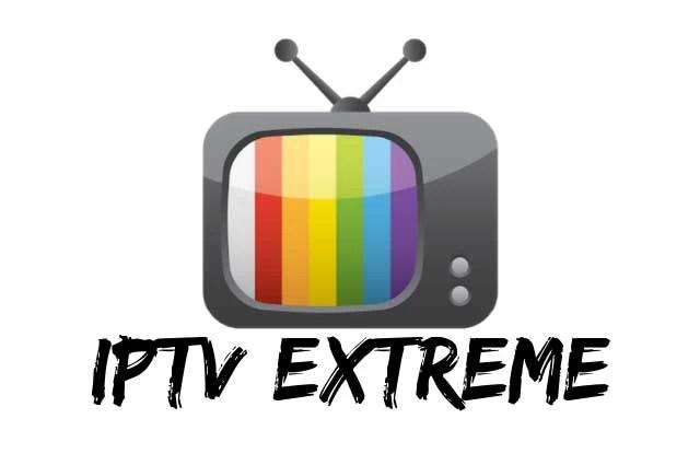 IPTV Extreme Pro Apk İndir 2021 Güncel
