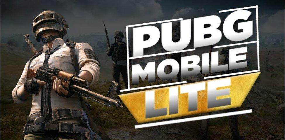Bedava Pubg Mobile Lite Bc Hilesi 2021