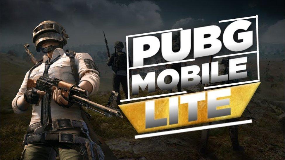 Pubg Mobile Lite Bc Hilesi