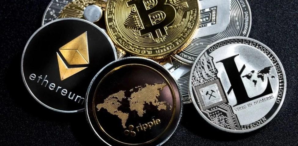 TLM Coin Geleceği 2021 Fiyat Tahminleri