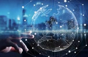 Dijital Dünya