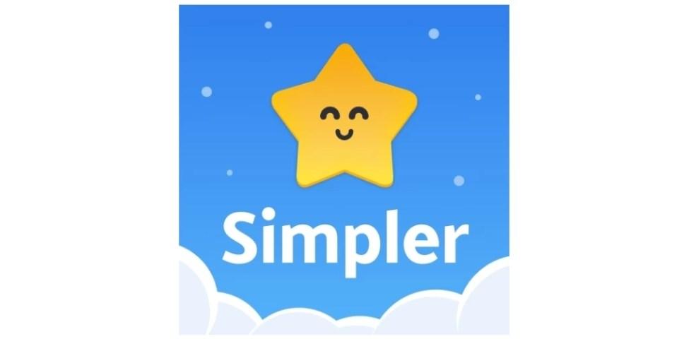 Simpler Premium Apk 2021 Türkçe İndir