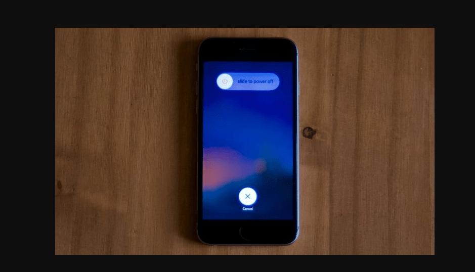 İphone Aksesuar Desteklenmiyor Hatası