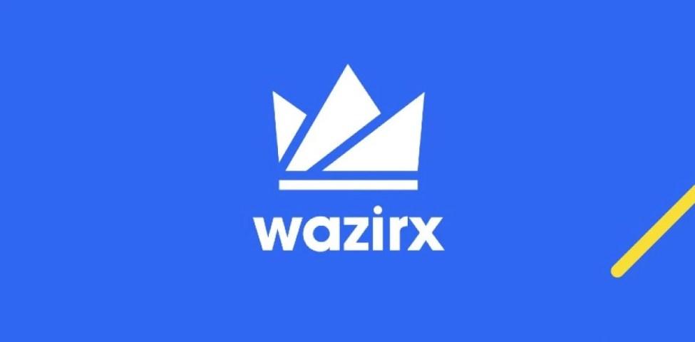 WazirX WRX Coin Geleceği 2021