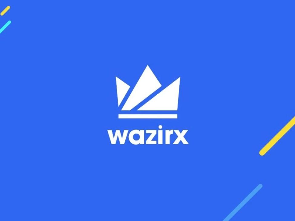 WRX Coin Geleceği