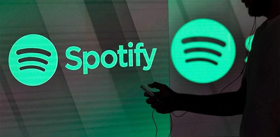 Spotify Premium Mod Apk 2021 (Güncel Sürüm) 8.6.40.929