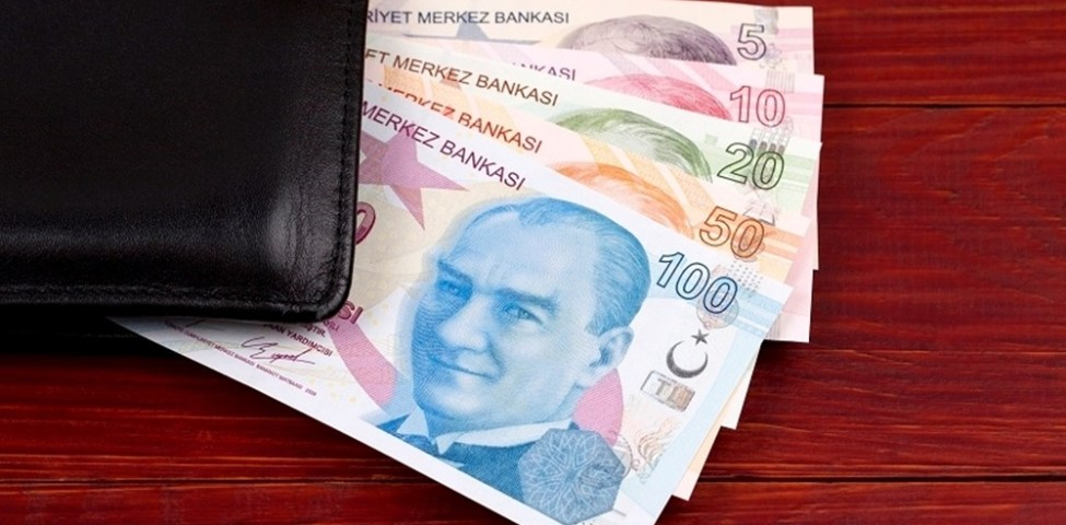 Türkiye'de En Çok Para Kazandıran Meslekler Nelerdir? 2021