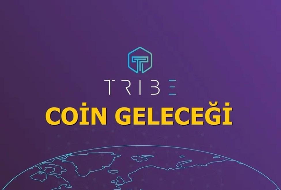 Tribe Coin Geleceği